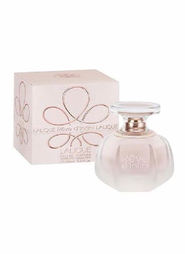 Lalique Reve D'Infini EDP 100 ml Kadın Parfüm Renksiz